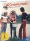 DVD: KREMPOLI - Ep.1-3 (1975)