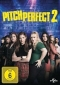 DVD: PITCH PERFECT 2 (2014)