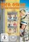 DVD: RICO, OSKAR UND DIE TIEFERSCHATTEN (2014)
