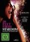 DVD: 20 FEET FROM STARDOM - DEM RUHM ZUM GREIFEN NAH (2013)