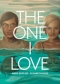 DVD: THE ONE I LOVE (2014)