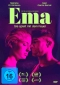 DVD: EMA (2019)
