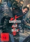 DVD: THE GANGSTER, THE COP, THE DEVIL (2019)