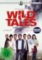 DVD: WILD TALES - JEDER DREHT MAL DURCH (2014)
