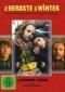 DVD: 2 HERBSTE 3 WINTER (2013)