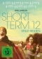 DVD: SHORT TERM 12 (2013)