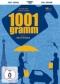 DVD: 1001 GRAMM (2014)