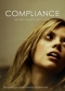 DVD: COMPLIANCE (2012)