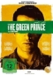 DVD: THE GREEN PRINCE (2014)