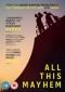DVD: ALL THIS MAYHEM (2014)