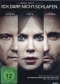 DVD: BEFORE I GO TO SLEEP (2014)