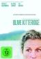 DVD: OLIVE KITTERIDGE - Ep.1+2 (2014)