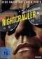 DVD: NIGHTCRAWLER - JEDE NACHT HAT IHREN PREIS (2014)