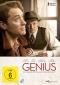 DVD: GENIUS (2016)