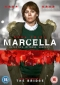 DVD: MARCELLA - Ep.1-3