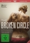 DVD: THE BROKEN CIRCLE