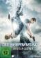 DVD: DIE BESTIMMUNG - INSURGENT (2015)