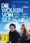 DVD: DIE WOLKEN VON SILS MARIA (2014)