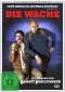 DVD: DIE WACHE (2018)