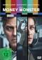 DVD: MONEY MONSTER (2016)
