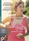 DVD: TWO DAYS, ONE NIGHT (2014)