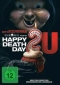 DVD: DOWNTON ABBEY - Series 5 Ep.1-3