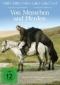 DVD: VON MENSCHEN UND PFERDEN (2013)