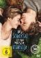 DVD: DAS SCHICKSAL IST EIN MIESER VERR�TER (2014)