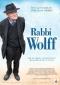 DVD: RABBI WOLFF (2016)
