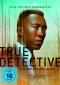 DVD: TRUE DETECTIVE - Series 3 Ep.1-3 (2019)