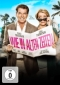 DVD: THE LOVE PUNCH (2013)