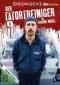 DVD: DER TATORTREINIGER - Series 4 Ep.1-5