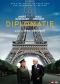 DVD: DIPLOMATIE (2014)