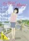 DVD: EIN BRIEF AN MOMO (2011)
