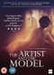 DVD: THE ARTIST AND THE MODEL