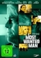 DVD: A MOST WANTED MAN (2014)