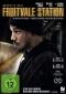 DVD: N�CHSTER HALT - FRUITVALE STATION (2013)