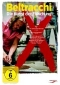 DVD: BELTRACCHI - DIE KUNST DER F�LSCHUNG (2013)