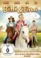 DVD: BIBI & TINA - DER FILM (2014)