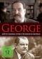 DVD: GEORGE (2013)