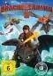 DVD: DRACHENZ�HMEN LEICHT GEMACHT 2 (2014)