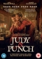 DVD: JUDY & PUNCH (2019)