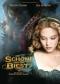DVD: DIE SCH�NE UND DAS BIEST (2014)