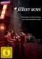 DVD: JERSEY BOYS (2014)