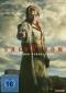 DVD: THE SALVATION - SPUR DER VERGELTUNG (2014)