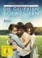 DVD: DIE GELIEBTEN SCHWESTERN (2013) (Director's Cut)