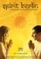 DVD: SPIRIT BERLIN (2014)