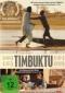 DVD: TIMBUKTU (2014)
