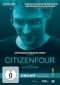 DVD: CITIZENFOUR (2014)