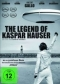DVD: THE LEGEND OF KASPAR HAUSER